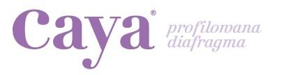 Diafragma Caya® - Antykoncepcja Bez Hormonów dla 98% Kobiet